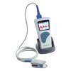 GB Handheld Pulse Oximeter