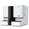 Lab Hematology Analyzer,5-Part Auto Hematology Analyzer