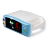 MP-T Portable Table -Top Oximeter