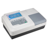 WHYM201 Microplate Reader