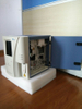 Fully Automatic 3 Part Differential Hematology Analyzer