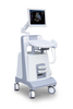 D30S Cost Effective Color Doppler