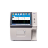 Medical Blood Cell Counter Auto Haematology Analyzer