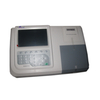 CE Approved Lab Equipment Elisa Microplate Reader (WHYM201)