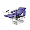 Hydraulic Hospital Bed Manual Obsteric Table (MB4000)